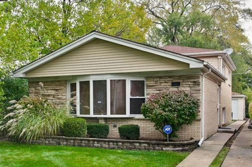 3140 W Chase, Chicago, IL 60645