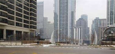 400 E Randolph Unit 3225, Chicago, IL 60601 New Eastside