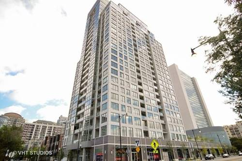 750 N Hudson Unit 1902, Chicago, IL 60654 River North