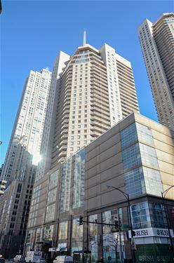 545 N Dearborn Unit W2604, Chicago, IL 60654 River North