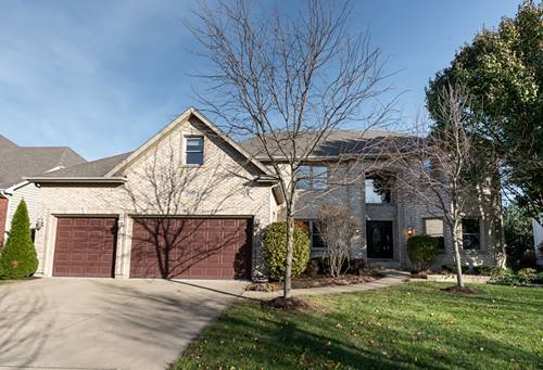 3440 Redwing, Naperville, IL 60564