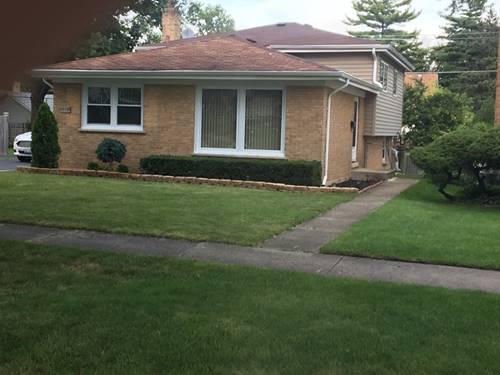 105 N Biermann, Villa Park, IL 60181
