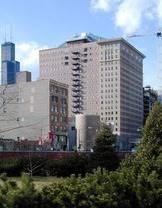 40 E 9th Unit 312, Chicago, IL 60605 South Loop
