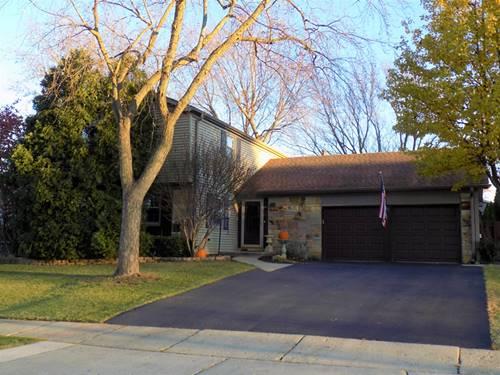 933 Country, Buffalo Grove, IL 60089