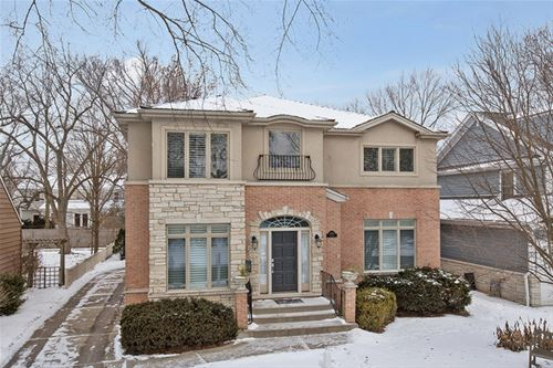 2310 Illinois, Northbrook, IL 60062