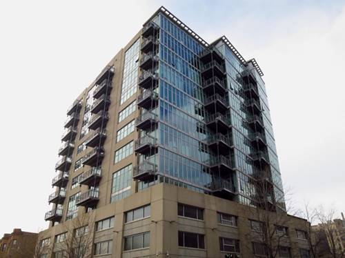 1000 W Leland Unit 5C, Chicago, IL 60640 Uptown