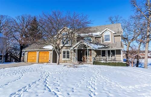1587 Far Hills, Bartlett, IL 60103