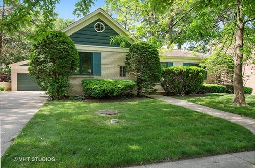 5341 George, Skokie, IL 60077