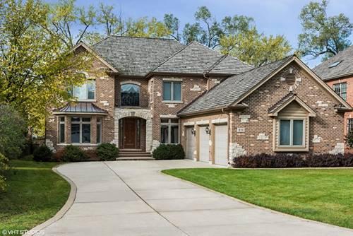910 Glenwood, Glenview, IL 60025