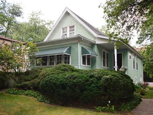 1848 W Morse, Chicago, IL 60626