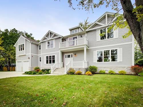 839 Keystone, Northbrook, IL 60062
