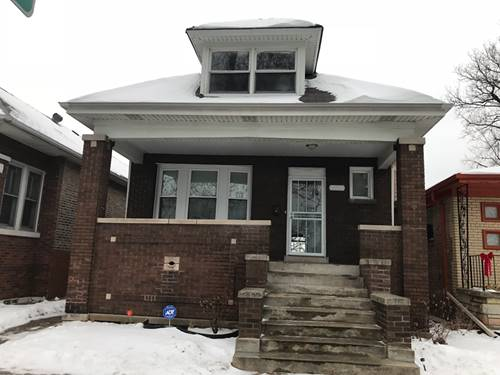 7724 S King, Chicago, IL 60619