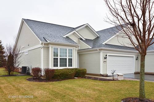 1710 Countryside, Shorewood, IL 60404