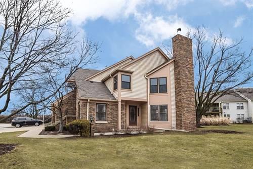 75 Willow, Buffalo Grove, IL 60089