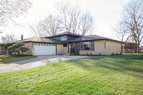 14200 Michael, Orland Park, IL 60462