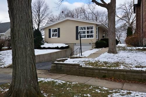324 S Benton, Palatine, IL 60067