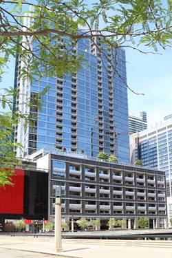 240 E Illinois Unit 2009, Chicago, IL 60611 Streeterville