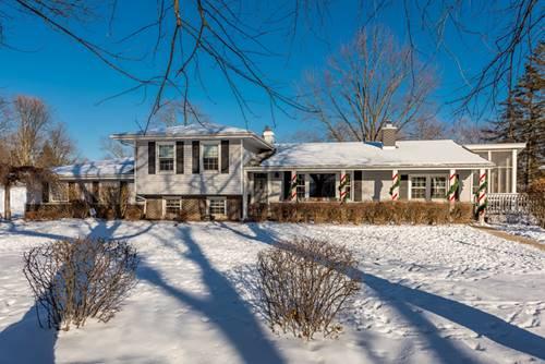 3S431 Osage, Glen Ellyn, IL 60137