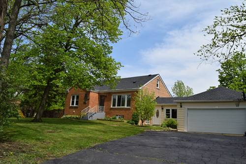 1109 S Edgewood, Lombard, IL 60148