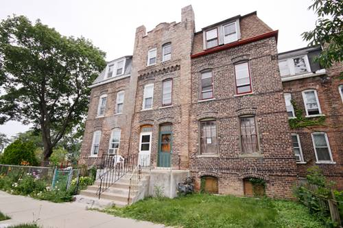 11303 S Langley, Chicago, IL 60628