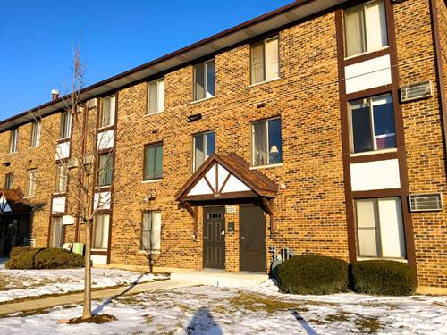 2552 Waterbury Unit 2005, Woodridge, IL 60517