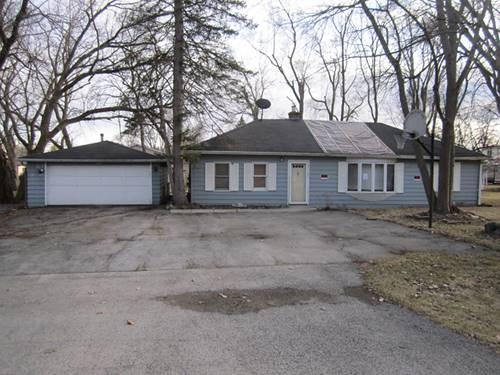 3701 Grove, Gurnee, IL 60031