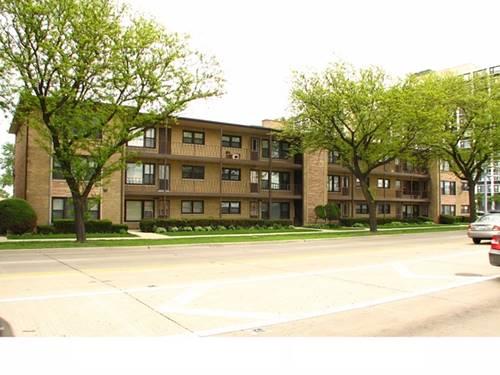 4819 N Harlem Unit 2, Chicago, IL 60656