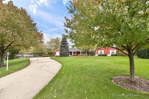 2115 Driving Park, Wheaton, IL 60187
