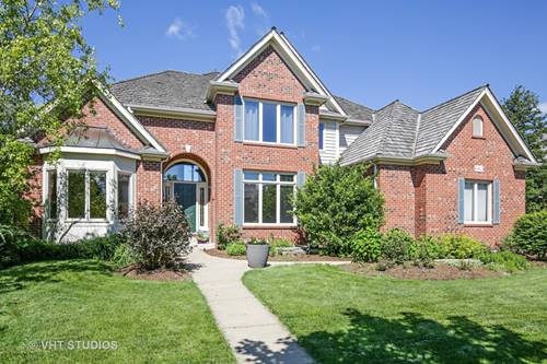 662 Waters Edge, South Elgin, IL 60177