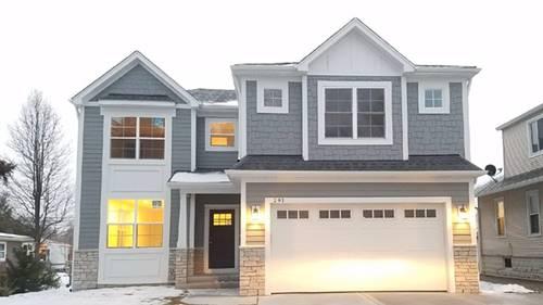 291 N Addison, Elmhurst, IL 60126