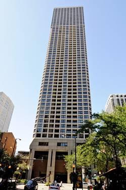 1030 N State Unit 51J, Chicago, IL 60610 Gold Coast
