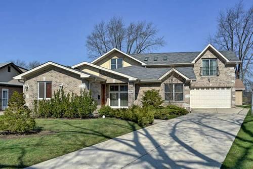 7510 Davis, Morton Grove, IL 60053