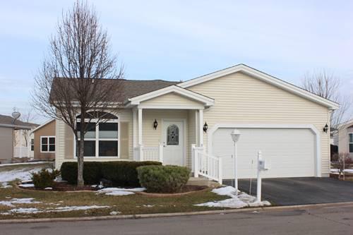 1507 Meadowview, Grayslake, IL 60030