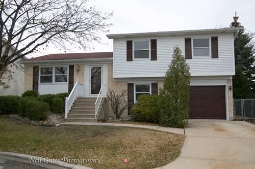 1650 W Bayside, Hoffman Estates, IL 60192