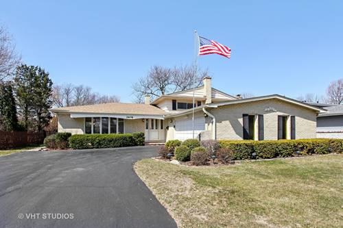 2608 N Stuart, Arlington Heights, IL 60004