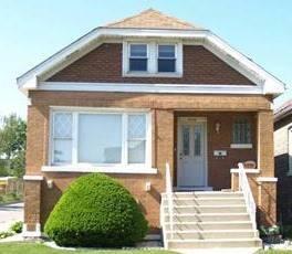 2458 W Berenice, Chicago, IL 60618
