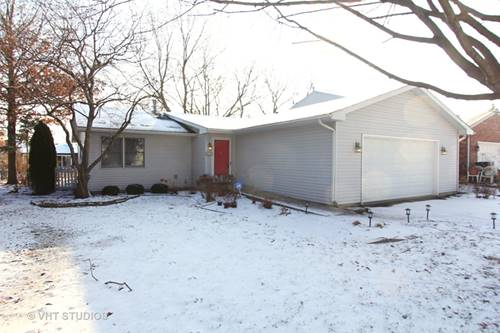 20563 N Florence, Lincolnshire, IL 60069
