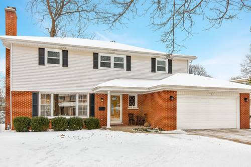1341 W Park, Arlington Heights, IL 60005