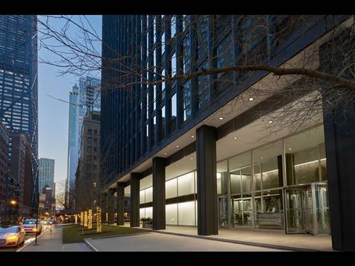 900 N Lake Shore Unit 1313, Chicago, IL 60611 Streeterville