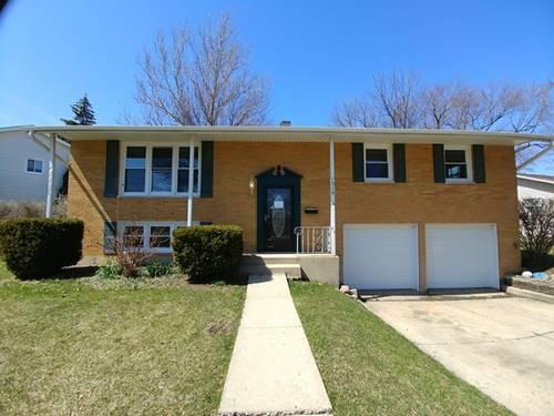 1218 E Kenilworth, Palatine, IL 60074