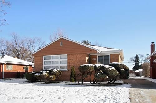 923 Stratford, Elmhurst, IL 60126