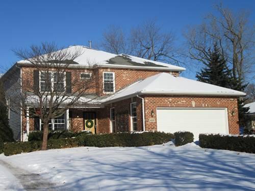 613 W Crockett, Elmhurst, IL 60126