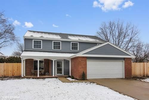 107 Annapolis, Vernon Hills, IL 60061