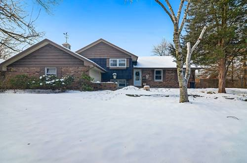 2705 Hobson, Downers Grove, IL 60516