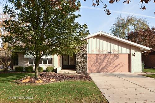 1233 Timber, New Lenox, IL 60451
