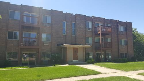 717 Strom Unit 3D, West Dundee, IL 60118