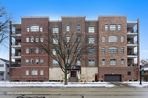 4929 Forest Unit 2D, Downers Grove, IL 60515