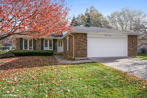 6951 Plymouth, Downers Grove, IL 60516