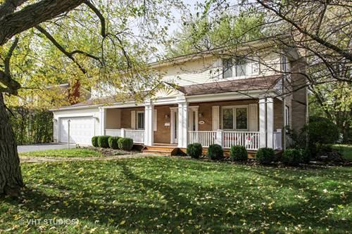 114 Pine, Deerfield, IL 60015