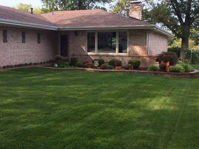 8544 W 143rd, Orland Park, IL 60462